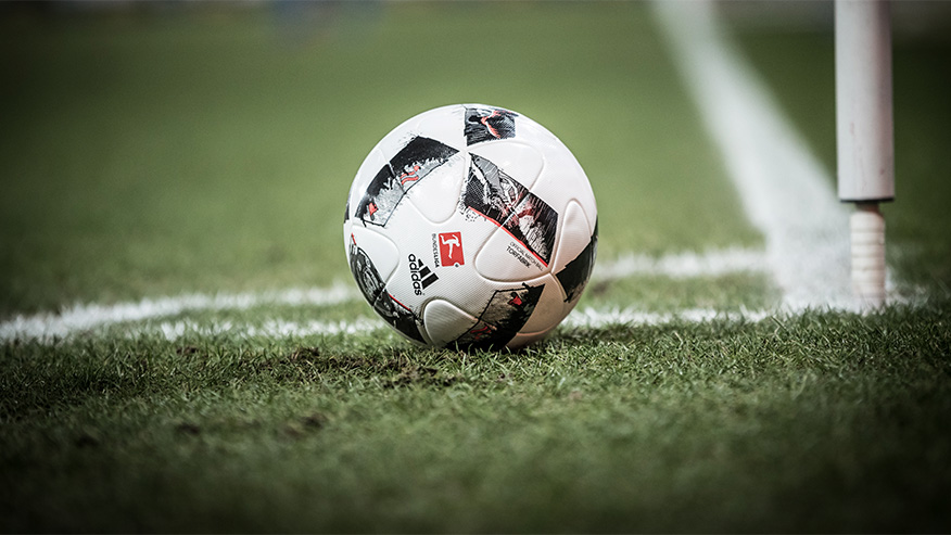 Official Matchball